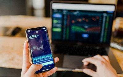 Am I a Share Trader or Share Investor?