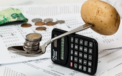 The Importance of Business Budgeting